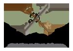 The DelGreco Real Estate Team Logo