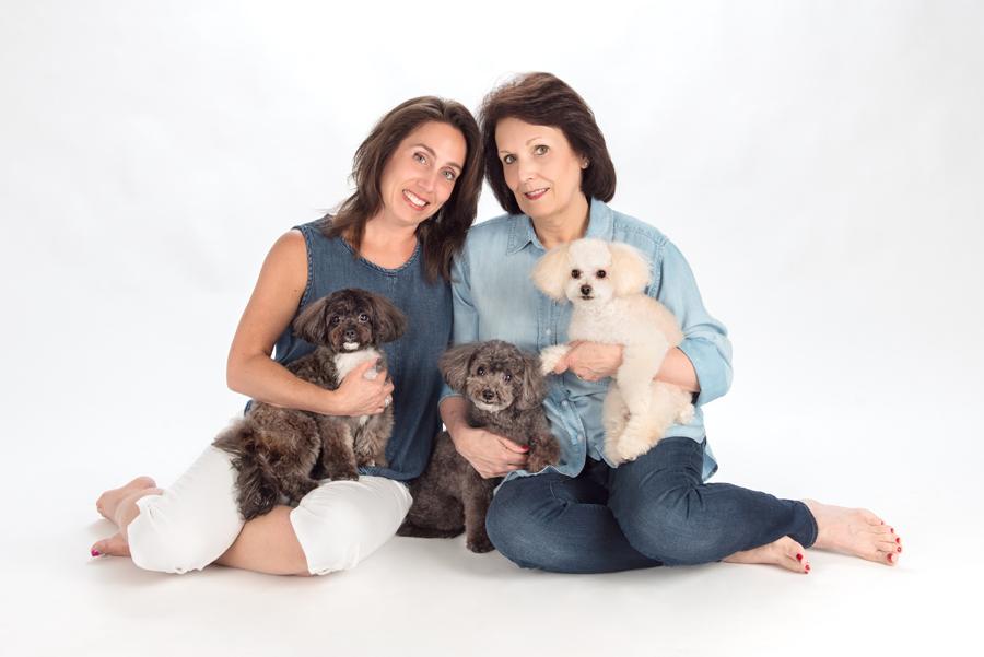 DelGreco Real Estate Team - Dogs
