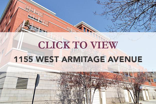 The DelGreco Team Comparative Market Analysis - 1155 West Armitage Avenue